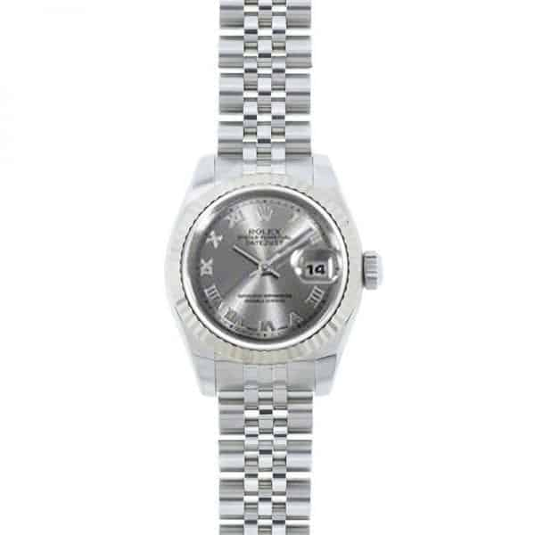 lady datejust 26mm 07 front