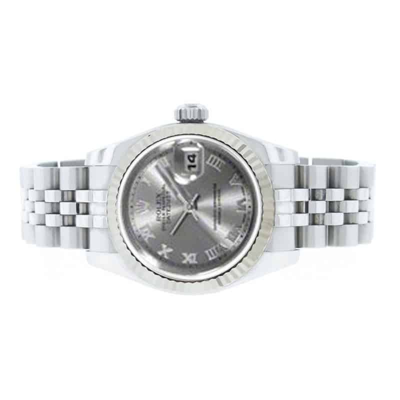 lady datejust 26mm 07 side