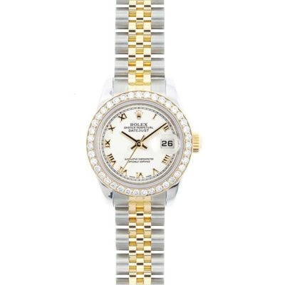 lady-datejust-26mm-08-front