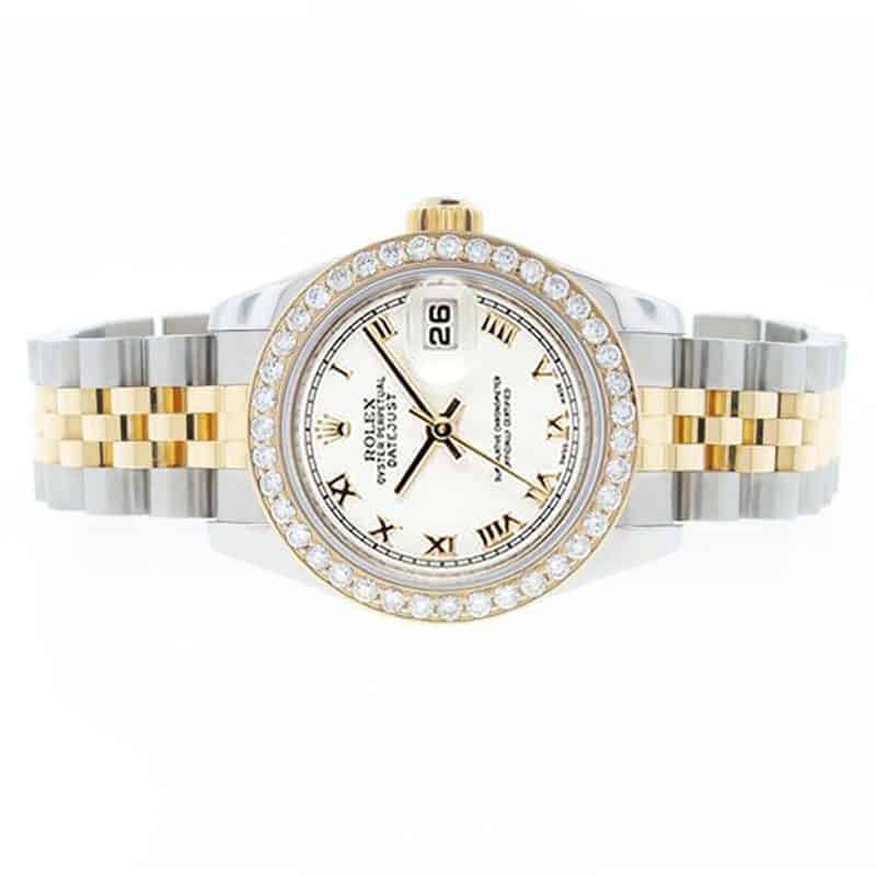 lady-datejust-26mm-08-side