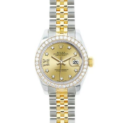 lady-datejust-28mm-01-front