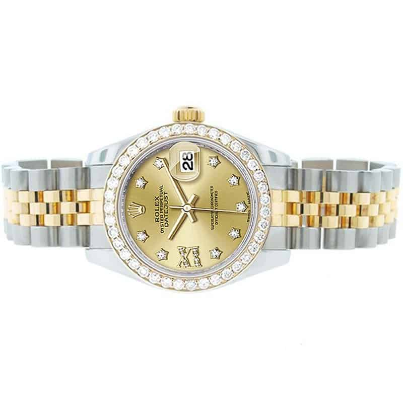 lady-datejust-28mm-01-side