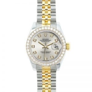 lady-datejust-28mm-02-front