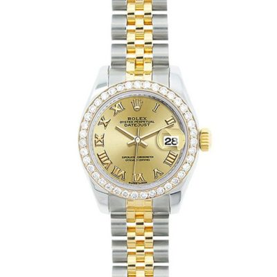 lady-datejust-28mm-03-front