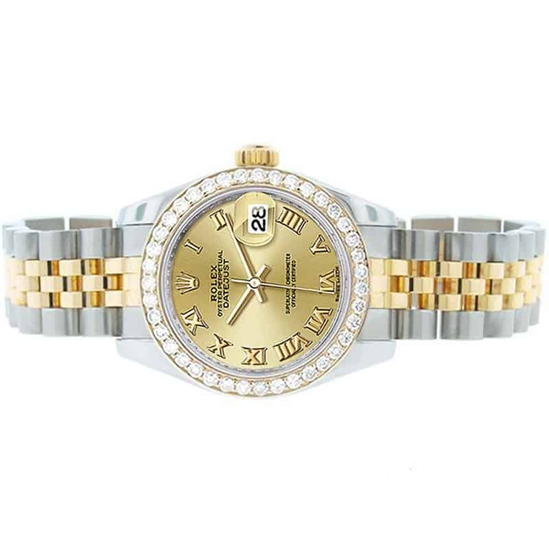 lady-datejust-28mm-03-side