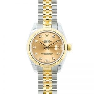 lady-datejust-28mm-04-front