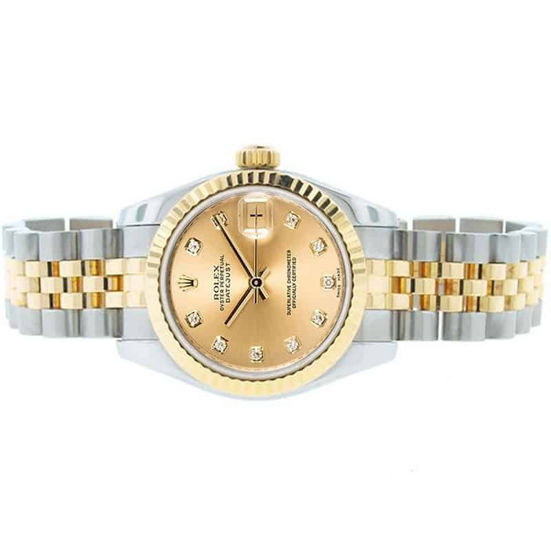 lady-datejust-28mm-04-side