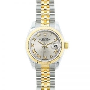 lady datejust 28mm 05 front