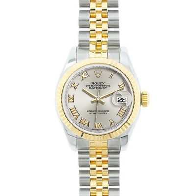 lady-datejust-28mm-05-front
