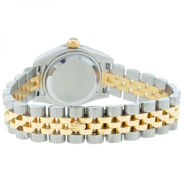 lady datejust 28mm 06 back