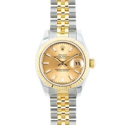 lady-datejust-28mm-06-front