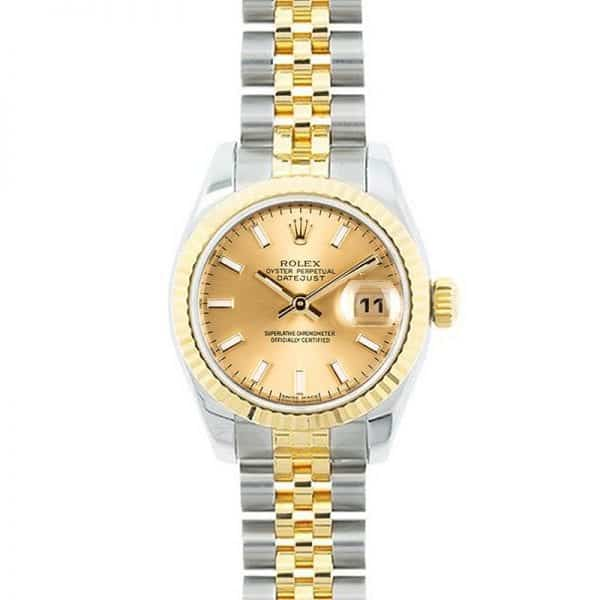 lady datejust 28mm 06 front