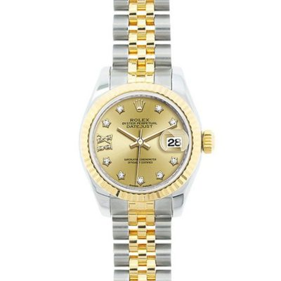lady-datejust-28mm-07-front
