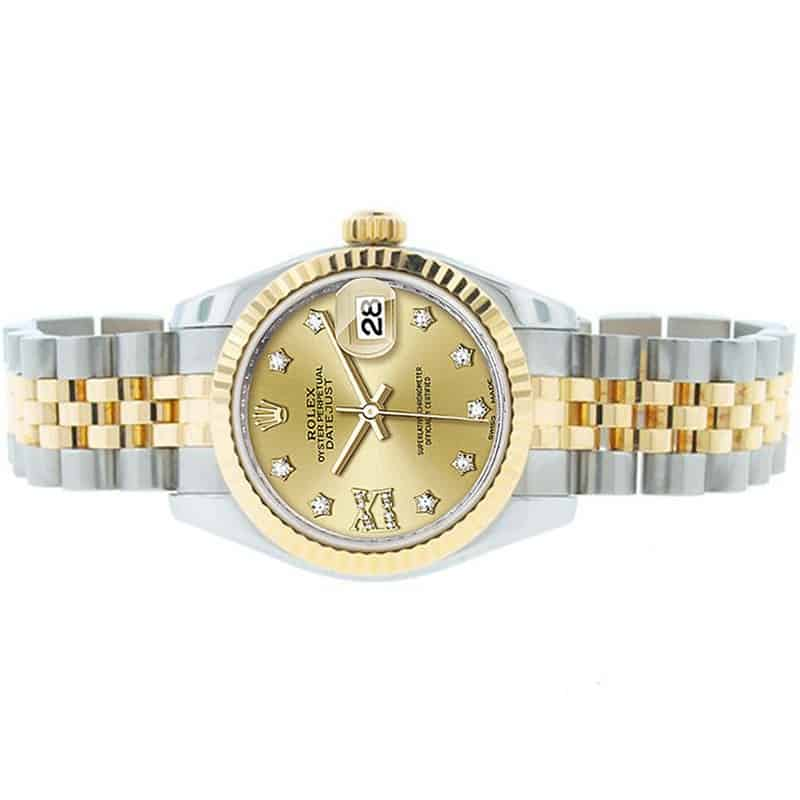 lady-datejust-28mm-07-side