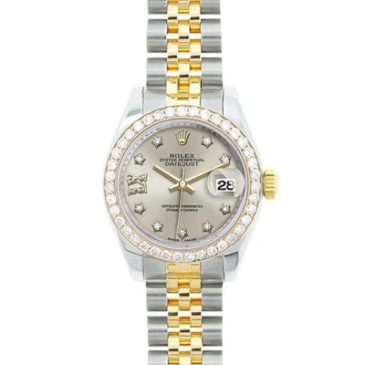 lady-datejust-28mm-08-front