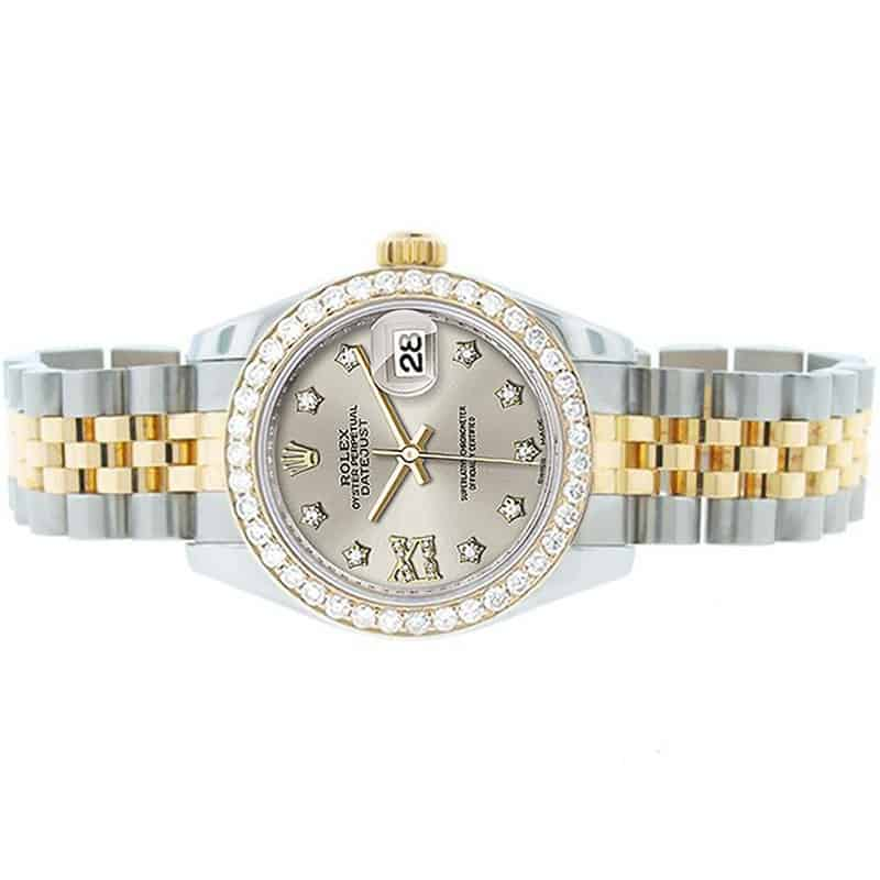 lady-datejust-28mm-08-side