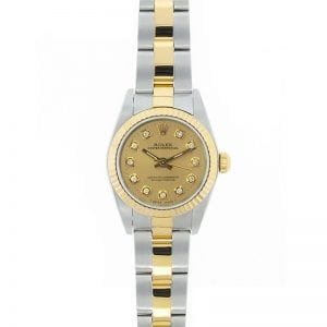 lady oyster perpetual 01 front
