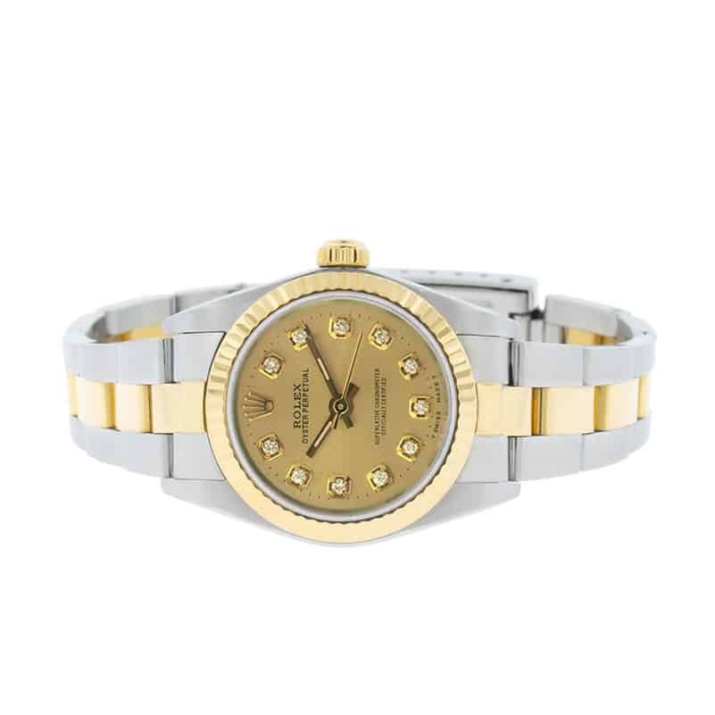 lady-oyster-perpetual-01-side