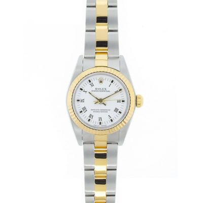 lady-oyster-perpetual-02-front