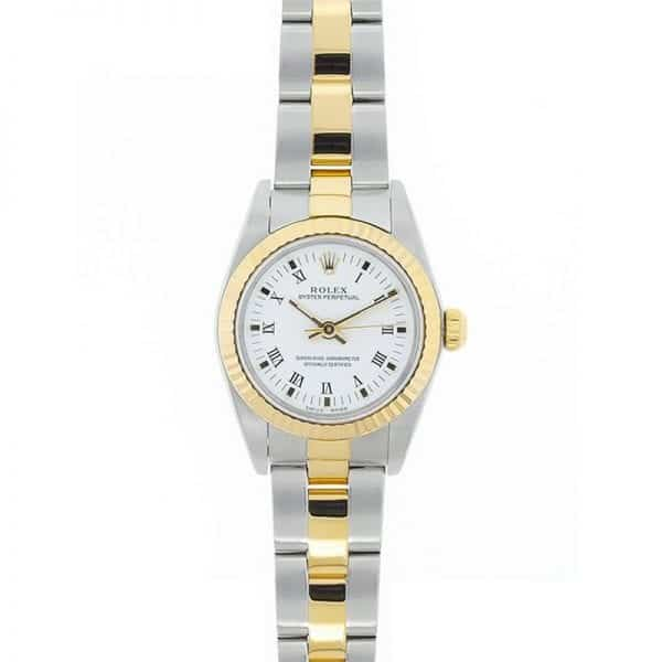 lady oyster perpetual 02 front