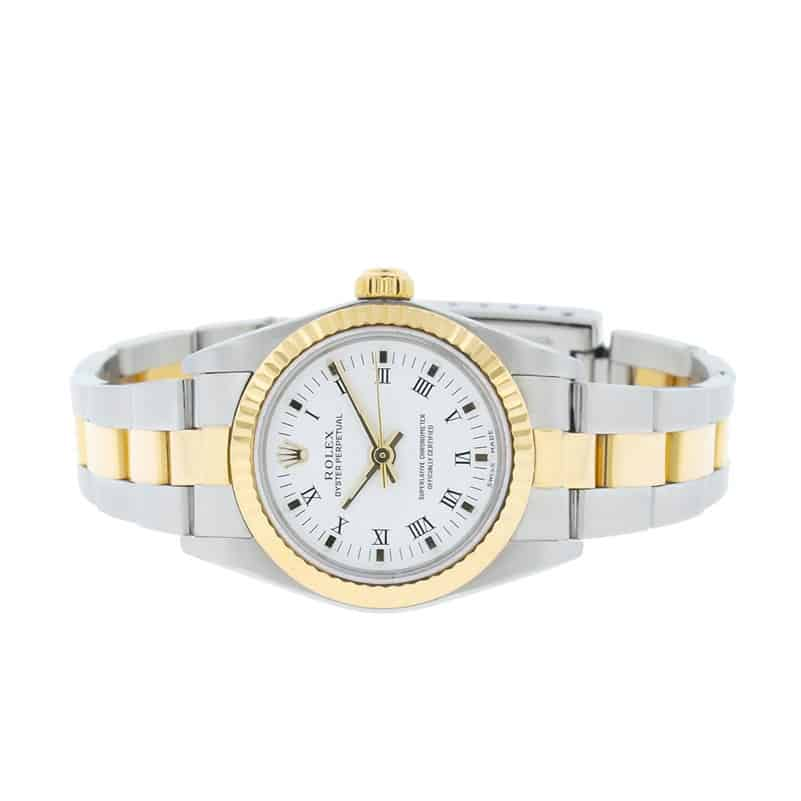 lady-oyster-perpetual-02-side
