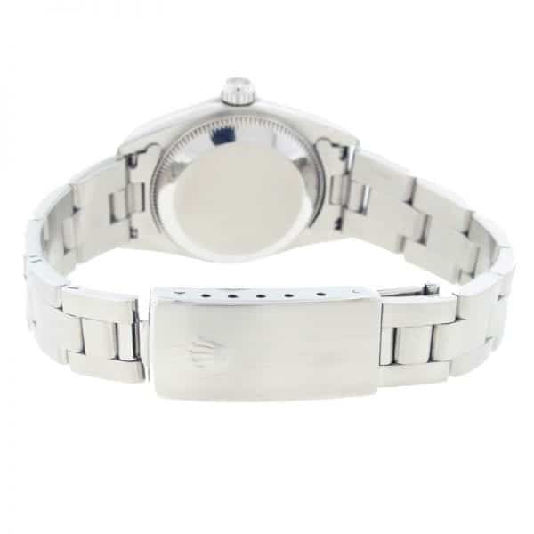lady oyster perpetual 03 back