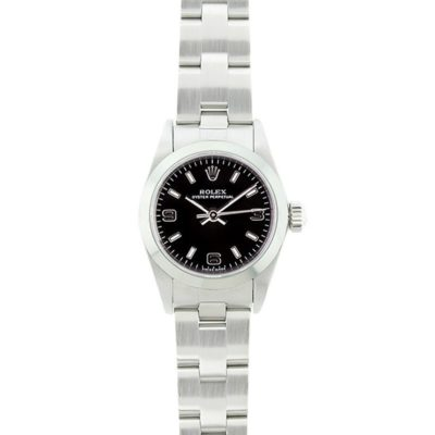 lady-oyster-perpetual-03-front