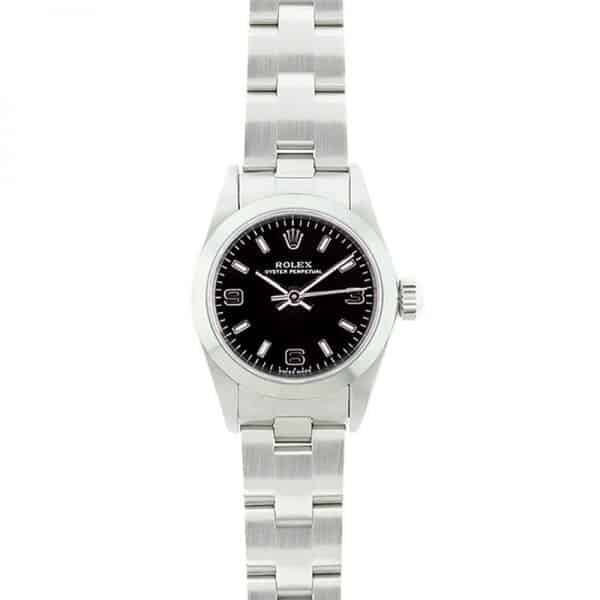 lady oyster perpetual 03 front