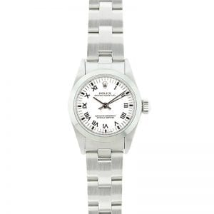 lady-oyster-perpetual-04-front