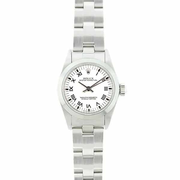 lady oyster perpetual 04 front