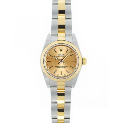 lady-oyster-perpetual-05-front