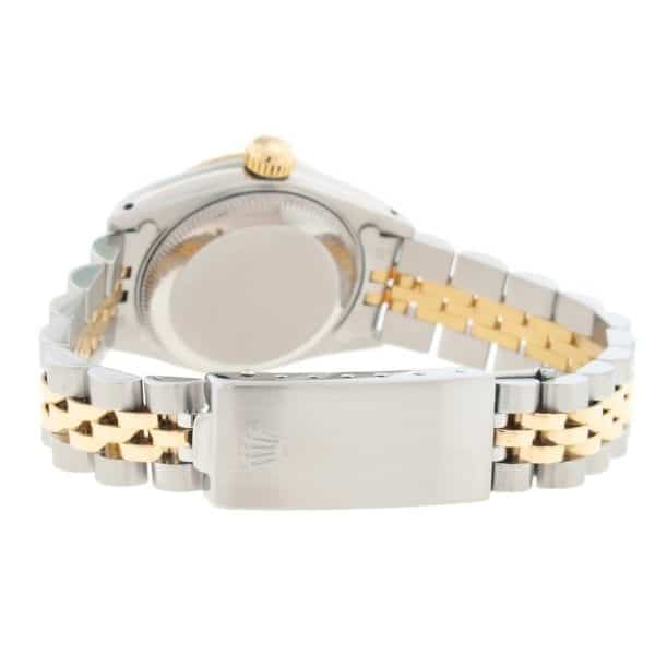 lady oyster perpetual 06 back