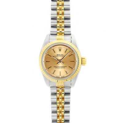 lady-oyster-perpetual-06-front