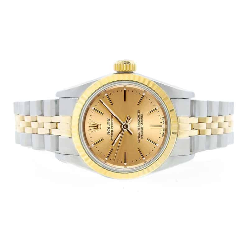 lady-oyster-perpetual-06-side