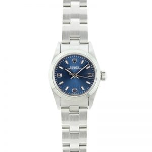 lady oyster perpetual 07 front