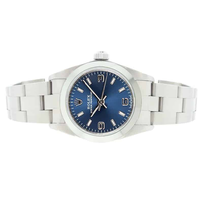lady-oyster-perpetual-07-side