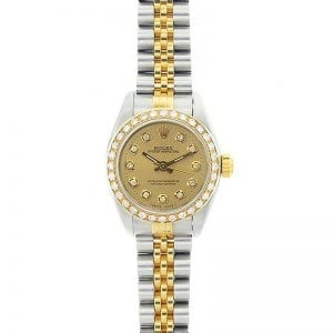 lady oyster perpetual 08 front