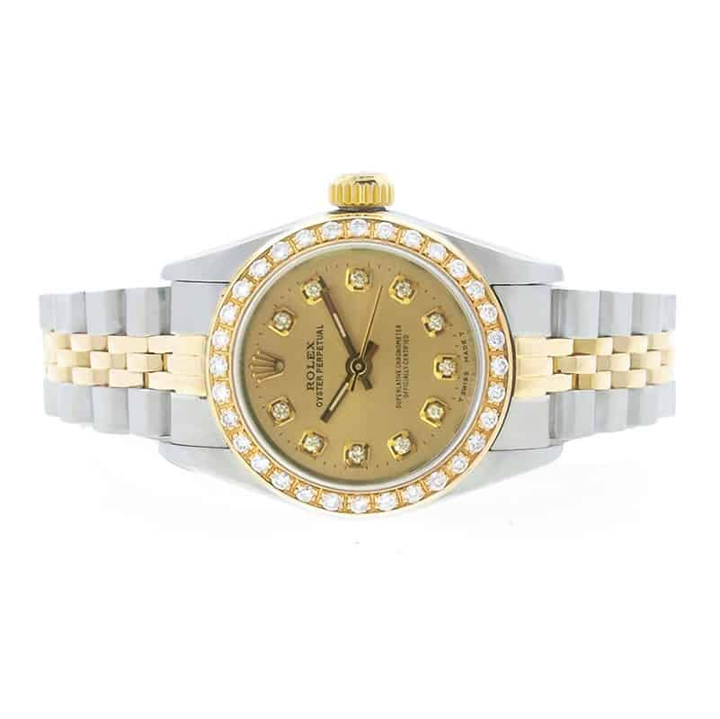 lady-oyster-perpetual-08-side