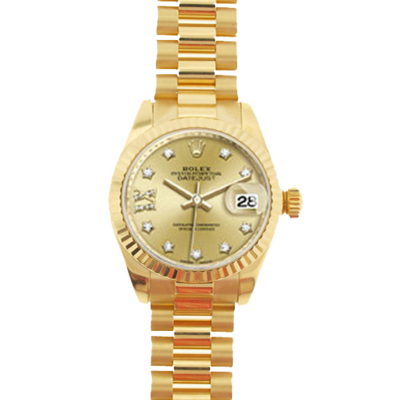 lady-president-28mm-02-front