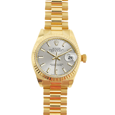 lady-president-28mm-05-front