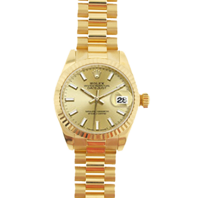 lady-president-28mm-07-front