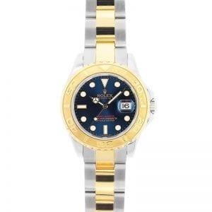 lady yacht master 02 front