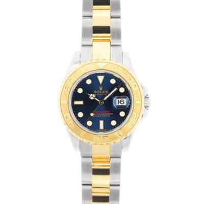lady-yacht-master-02-front
