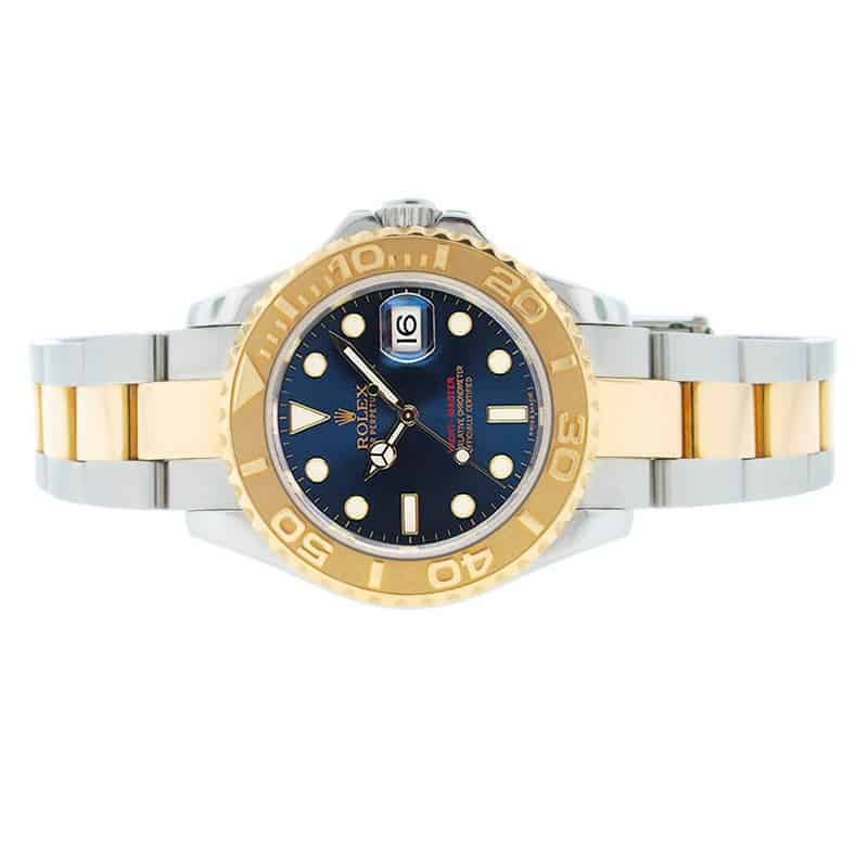 lady-yacht-master-02-side