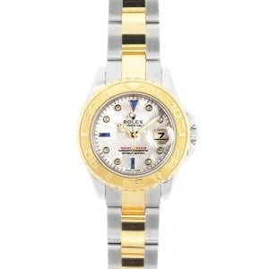 lady-yacht-master-03-front