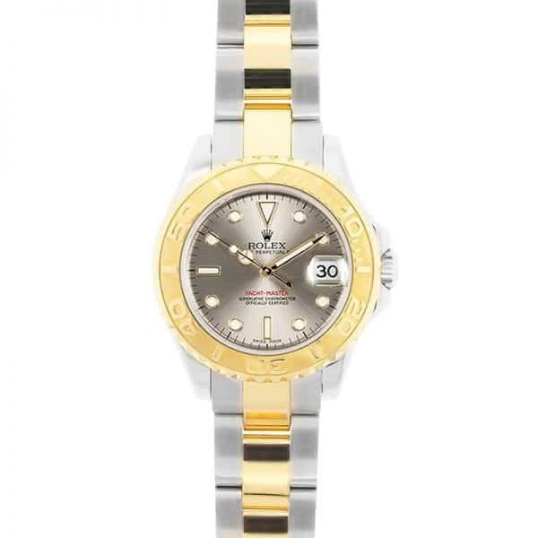 lady yacht master 04 front