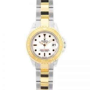 lady yacht master 06 front