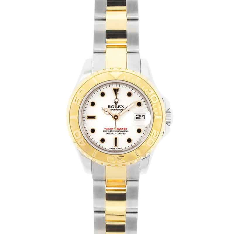 lady-yacht-master-06-front