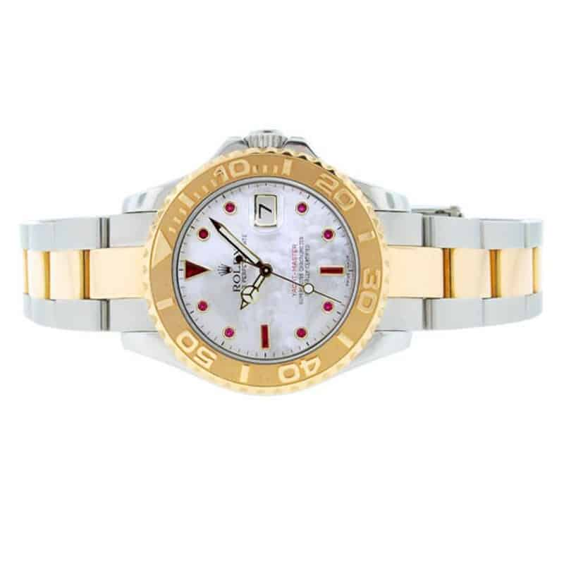 lady-yacht-master-07-side