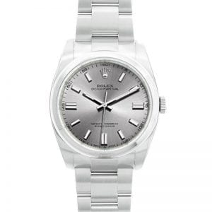 oyster perpetual 36mm 01 front